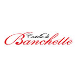 banchette