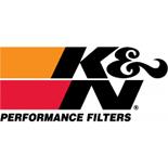 kn-performance-fil1c6b3c6