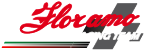 Monaco Racing Team